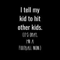 Momma39