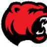 Baird_Bears