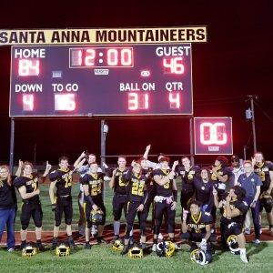 Santa Anna over ACHS.jpg