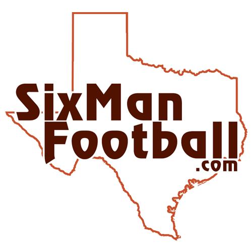 sixmanfootball.com